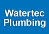 Watertec Plumbing