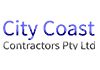 City Coast Contractors Pty Ltd