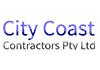 City Coast Contractors Pty Ltd
