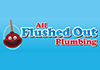 All Flushed Plumbing