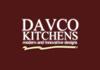 Davco Kitchens