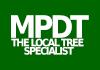 MPDT The Local Tree Specialist