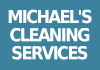 Michael's Cleaning Services
