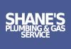Shane's Plumbing & Gas Service