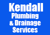 Kendall Plumbing & Drainage Services