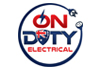 On Duty Electrical