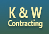 K & W Contracting