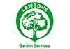 Lawson's Garden Services