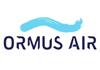 Ormus Air