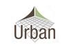 Urban Design Solutions