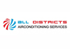 All Districts Airconditioning Services