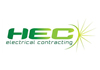 HEC Electrical Contracting