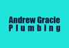 Andrew Gracie Plumbing