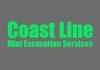 Coast Line Mini Excavation Services
