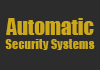 Automatic Security Systems