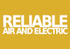 Reliable Air and Electrical