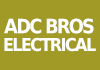 ADC Bros Electrical