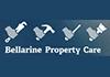 Bellarine Property Care