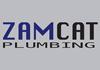 Zamcat Plumbing & Maintenance
