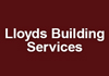 Llyoyds Building Services
