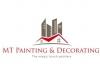 MT Painting & Decorating