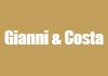 Gianni & Costa