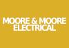 Moore & Moore Electrical