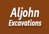 Aljohn Excavations