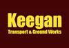 Keegan Transport & Ground Works