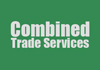 Combined Trade Services