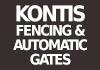 Kontis fencing & Automatic gates