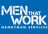 Men That Work