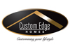 Custom Edge Homes