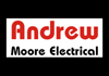 Andrew Moore Electrical