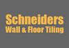 Schneiders Wall & Floor Tiling