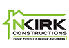 N Kirk Constructions