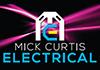 Mick Curtis Electrical