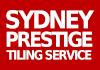 Sydney Prestige Tiling Service