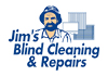 Jim's Blinds Subiaco