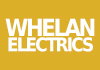Whelan Electrics