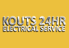 Kouts 24Hr Electrical Service