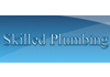 Skilled Plumbing ACT Pty Ltd