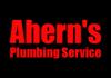 Ahern's Plumbing Service