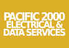 Pacific 2000 Electrical & Data Services