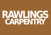 Rawlings Carpentry