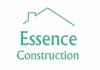 Essence Construction