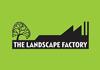The Landscape Factory