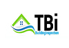 TBi Total Building Inspections