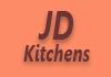 JD Kitchens