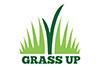 Grass Up